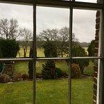 Foto de New Park Manor