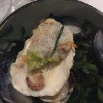 Photo of Restaurant de Leuf
