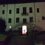 Photo of Enoteca di Monteforte d'Alpone