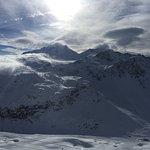 Photo de La Folie Douce Val d'Isère - Tignes