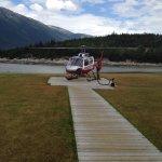 Foto di Era Helicopters