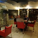 Photo of Hotel Restaurant Piccard