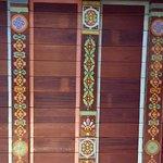 Wakulla Springs Lodge Foto