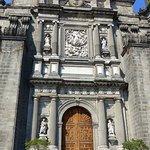 Zocalo Central Foto