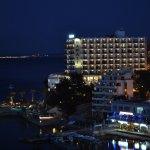 Photo of Intertur Hotel Hawaii Mallorca & Suites