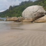 Photo of Conceicao Beach