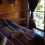 Photo of Axkan Arte Hotel