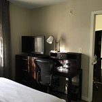 Staybridge Suites San Jose Foto