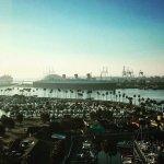 Hyatt Regency Long Beach Foto