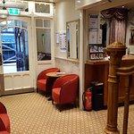 Photo de Hotel Aalders
