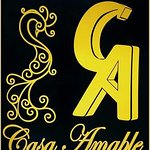 Photo of Casa Amable