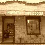 Inspirato Café e Doces