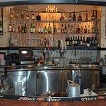 Bar at Currant