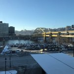 Foto de Hyatt Place Pittsburgh-North Shore
