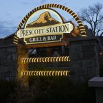 Prescott Station - Best restaurant in town