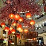 Photo of Suria KLCC Mall