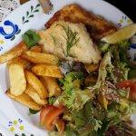 Photo of Cudne Manowce Restaurant