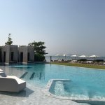 Veranda Resort Pattaya MGallery by Sofitel