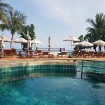 Photo of Banana Fan Sea Resort