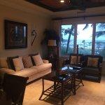 Grand Isle Resort & Spa Foto