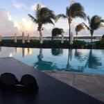 Zdjęcie Grand Isle Resort & Spa
