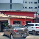 Photo of Restaurante Paraiso Da Serra Agrioes