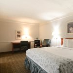 Americas Best Value Inn - Little Rock / West Medical Center