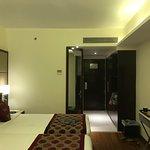 Foto de Ramee Guestline Hotel, Juhu