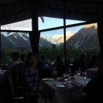 Photo of The Panorama Restaurant