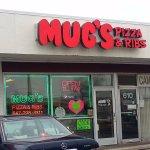 صورة فوتوغرافية لـ Mugs Pizza & Ribs