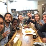 Photo de Pobi Guesthouse