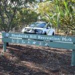 Shepherd's Hill Recreation Park