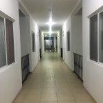 Foto de Hotel Maria Jose