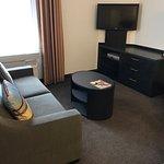Foto de Candlewood Suites Detroit - Troy