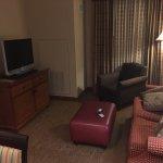 Homewood Suites by Hilton Lancaster Foto