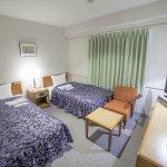 Photo of Hotel New Saitama