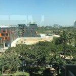 Foto de The Zuri Whitefield Bangalore