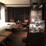 Room 11135