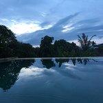 Baliku Dive Resort Foto