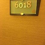 Photo of Hilton Americas - Houston