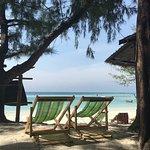 Photo de Green View Beach Resort