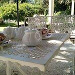 Photo de Tea & Niceties