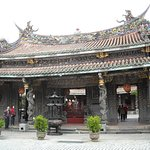 Photo of Paoan Temple