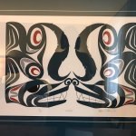 Pacific Northwest Native Art