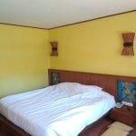 Photo of Loma Resort