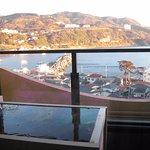 Photo of Inatori Akao Hotel