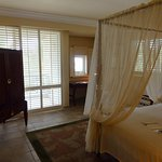 Foto di The Residence Mauritius