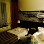 Photo of Best Western Amsterdam Airport Hotel