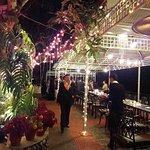 Foto de Waterfront Resort Hotel
