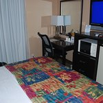 Days Inn Hollywood Near Universal Studios Image